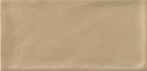 Satin Tavella Sabbia 7,5x15 - 77675 TS4475 € 109,95 m²