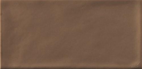 Satin Tavella Juta 7,5x15 - 77676 TS4476 € 109,95 m²