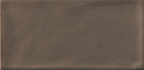 Satin Tavella Tufo 7,5x15 - 77678 TS4478 € 109,95 m²