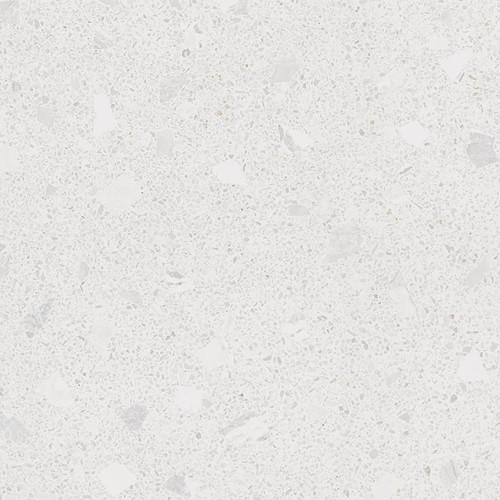 Miscela-R Nacar 120x120 BS1201 € 84,95 m²