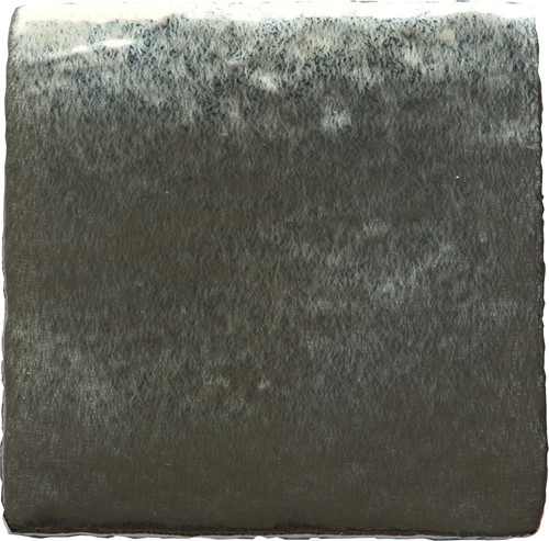 Malaga Metallic 10x10 Acero MA1051 € 129,95 m²