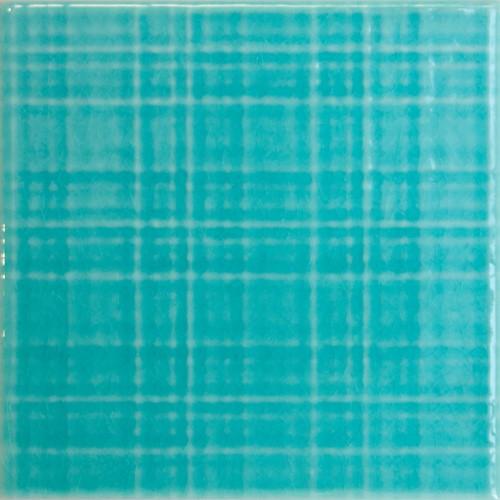 Tissue Acqua 15x15 TT1507 € 89,95 m²