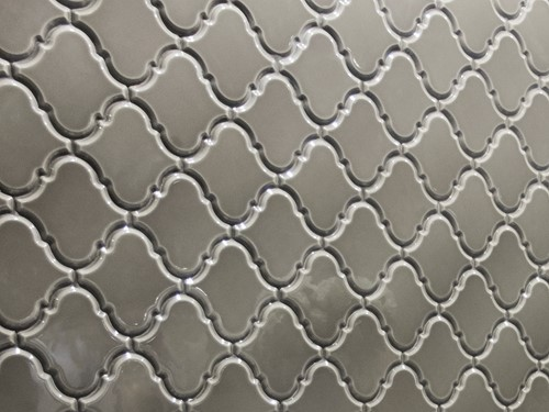 Arabesco Biselado 15x8,5 Silver Sands AB3316 € 199,95 m²-2