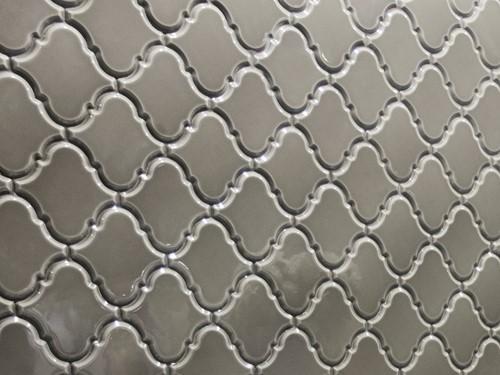 Arabesco Biselado 15x8,5 Graystone AB3516 € 199,95 m²-3