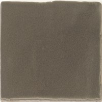 Nature Liso 15x15 Charcoal AN2501 € 79,95 m²