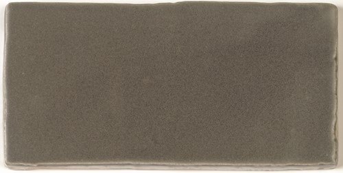 Nature Liso 7,5x15 Charcoal AN2507 € 89,95 m²