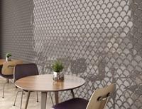 Escama Biselada 13x15 Silver Sands AB3317 € 209,95 m²-2