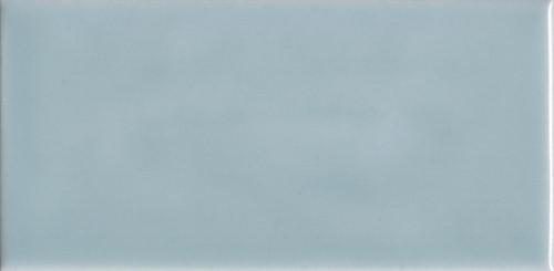 Habitat Liso River Blue Glossy 6,5x13 AH6574 € 79,95 m²