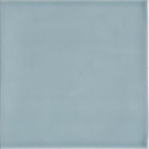 Habitat Liso River Blue Glossy 13x13 AH1374 € 69,95 m²
