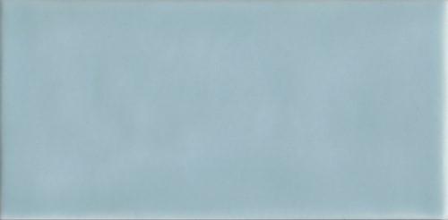 Habitat Liso River Blue Matte 6,5x13 AH6584 € 84,95 m²