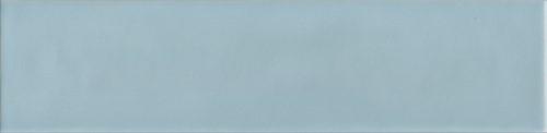 Habitat Liso River Blue Matte 6,5x26 AH2684 € 74,95 m²