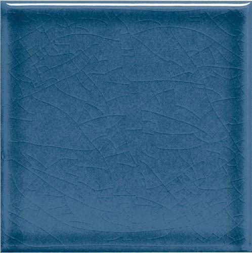 Liso 15x15 C/C Azul Oscuro SM0501 € 49,95 m²