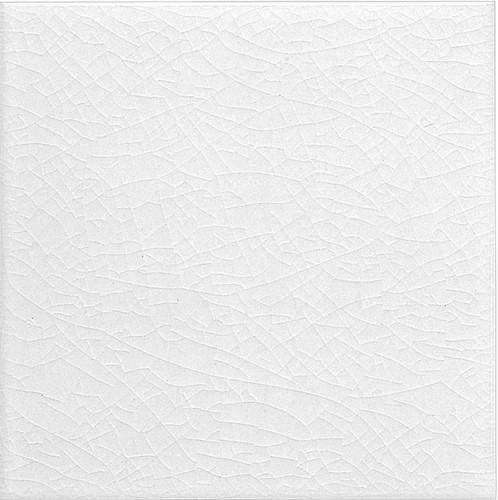 Liso 15x15 C/C Blanco SM0101 € 49,95 m²