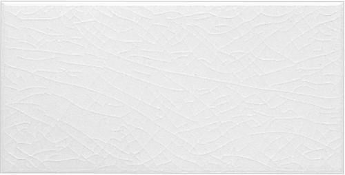 Liso 7,5x15, C/C Blanco SM0107 € 59,95 m²