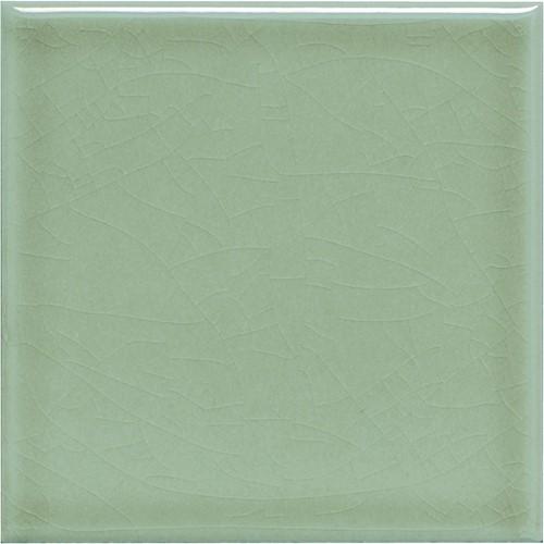 Liso 15x15 C/C Verde Claro SM0401 € 49,95 m²