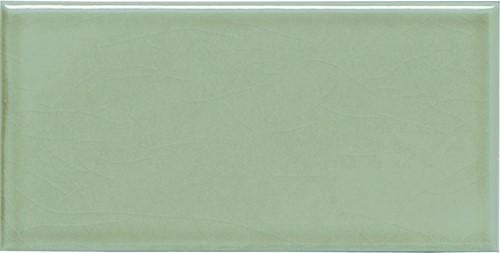 Liso 7,5x15 C/C Verde Claro SM0407 € 59,95 m²