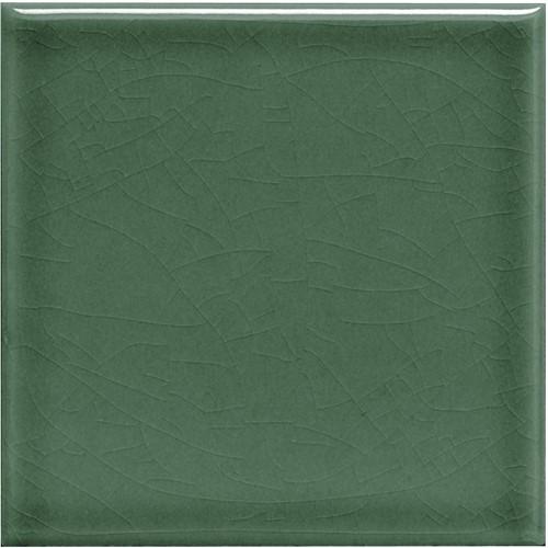 Liso 15x15 C/C Verde Oscuro SM0601 € 49,95 m²