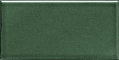 Liso 7,5x15 C/C Verde Oscuro SM0607 € 59,95 m²