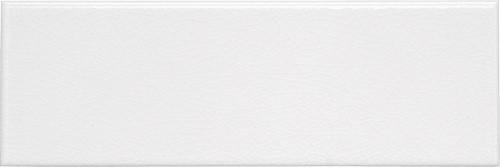 Liso 5x20 C/C Blanco SM0117 € 79,95 m²