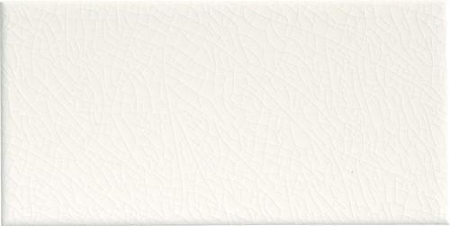 Liso 7,5x15 C/C Marfil SM0207 € 59,95 m²