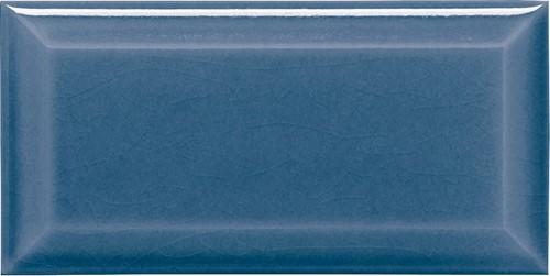 Biselado 7,5x15 C/C Azul Oscuro SM0514 € 59,95 m²