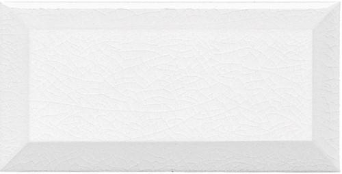 Biselado 7,5x15, C/C Blanco SM0114 € 59,95 m²