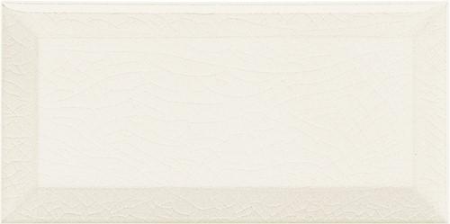 Biselado 7,5x15 C/C Marfil SM0214 € 59,95 m²