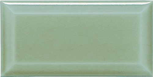 Biselado 7,5x15 C/C Verde Claro SM0414 € 59,95 m²