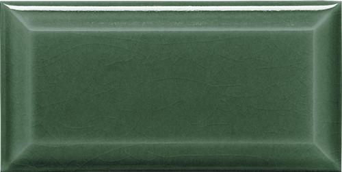 Biselado 7,5x15 C/C Verde Oscuro SM0614 € 59,95 m²
