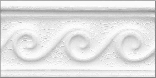 Relieve Olas 7,5x15 C/C Marfil SM0221 € 3,95 st.