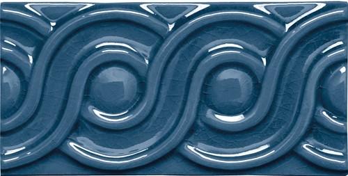 Relieve Clasico C/C Azul Oscuro 7,5x15 SM0560 € 5,95 st.