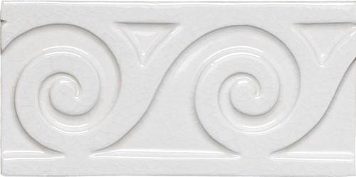 Relieve Mar C/C Blanco 7,5x15 SM0161 € 7,95 st.