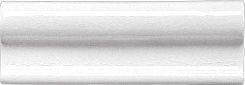 Moldura Lisa 5x15 C/C Blanco SM0135 € 4,95 st.