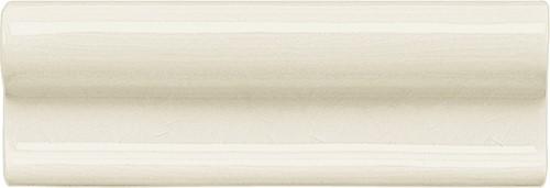 Moldura Lisa 5x15 C/C Marfil SM0235 € 4,95 st.