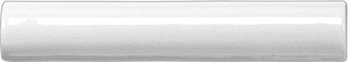 Barra Lisa 2,5x15 C/C Blanco SM0140 € 4,95 st.