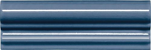 Moldura Italiana 5x15 C/C Azul Oscuro SM0534 € 6,95 st.