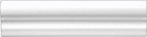 Moldura Italiana 5x15 C/C Blanco SM0134 € 2,95 st.