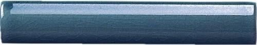 Cubrecanto 2,5x15 C/C Azul Oscuro SM0537 € 4,95 st.
