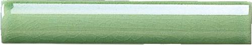 Cubrecanto 2,5x15, C/C Verde Claro SM0437 € 2,95 st.