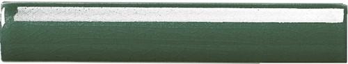 Cubrecanto 2,5x15 C/C Verde Oscuro SM0637 € 4,95 st.