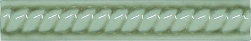 Trenza 2,5x15, C/C Verde Claro SM0439 € 2,95 st.
