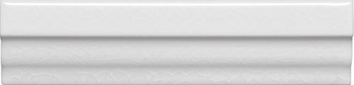 Cornisa Clasico C/C Blanco 3,5x15 SM0153 € 5,95 st.
