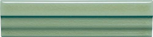 Cornisa Clasico C/C Verde Claro 3,5x15 SM0453 € 5,95 st.