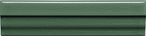 Cornisa Clasico C/C Verde Oscuro 3,5x15 SM0653 € 5,95 st.