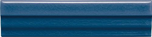 Cornisa Clasico C/C Azul Oscuro 3,5x15 SM0553 € 5,95 st.