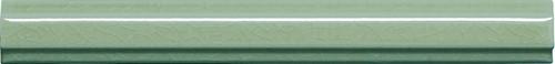 Listelo Clasico C/C Verde Claro 1,7x15 SM0454 € 3,95 st.