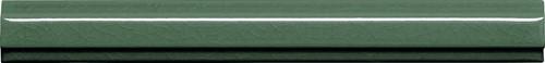 Listelo Clasico C/C Verde Oscuro 1,7x15 SM0654 € 3,95 st.