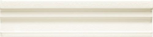 Cornisa Clasico C/C Marfil 3,5x15 SM0253 € 5,95 st.