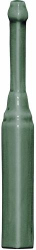 Angulo Rodapie Clasico C/C Verde Oscuro 15 SM0670 € 9,95 st.
