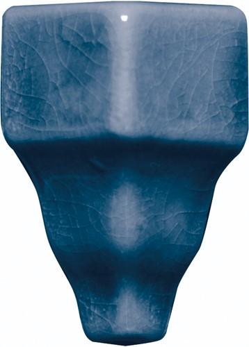 Angulo Cornisa Clasico C/C Azul Oscuro 3,5 SM0572 € 5,95 st.